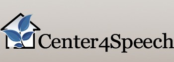 Center4Speech.com
